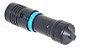 Lanterna Mergulho 8856 a Prova de água Até 50 Metros de Profundidade - Imagem 3