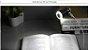 Lanterna Mão Multifuncional Bateria Energia Elétrica e Pilha Led Cree T6 - Imagem 5