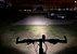 Farol Bike TK 3 Cree Led Dianteiro 3 Modos de Luz Ultra Forte Potente - Imagem 5