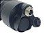 Lanterna Caça Zoom Recarregável - Imagem 3