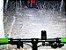 Farol e Lanterna para Bike - Imagem 4
