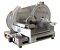 Fatiador De Carnes Fc-350-N Inox Disco 350mm 220v - Skymsen - Imagem 1