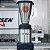 Liquidificador Comercial LS-03MB-N 3L Inox 220V - Skymsen - Imagem 1
