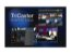 TriCaster Advanced Edition - NewTek - Imagem 2