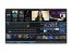 TriCaster Advanced Edition - NewTek - Imagem 3