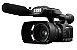 Câmera AG-AC30PB - Panasonic - Imagem 2