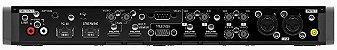 Switcher MCX-500 - Sony - Imagem 2