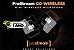 MICROFONE PROSTREAM GO-WIRELESS - Imagem 2