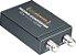 MICRO CONVERSOR CONVERTER-GO SDI PARA HDMI - Imagem 2