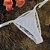 Calcinha Masculina de Tule Astéri - Imagem 5