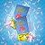 ESSÊNCIA GOLD SMOKE 50g BIG BOMB (TUTTI FRUTI) - Imagem 2