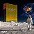 ESSÊNCIA MAGIC 50g SPACE CORN (MILHO) - Imagem 2