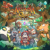 Jogo Arcadia Quest - Pets - Imagem 3