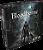 Jogo Bloodborne - Card Game - Imagem 1