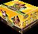 Jogo Krosmaster Arena Expansão Box Miniatura Surpresa Temporada 02 - Imagem 3
