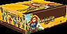 Jogo Krosmaster Arena Expansão Box Miniatura Surpresa Temporada 03 - Imagem 3