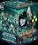 Jogo Krosmaster Arena Expansão Box Miniatura Surpresa Temporada 04 - Imagem 1