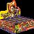 Jogo Krosmaster Arena Expansão Box Miniatura Surpresa Temporada 05 - Imagem 4