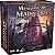 Jogo Mansions of Madness Segunda Edição - Imagem 1