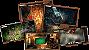 Jogo Mansions of Madness Segunda Edição - Imagem 4