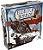 Jogo Montanhas da Loucura - Expansão, Eldritch Horror - Imagem 4