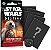Jogo Star Wars Destiny Pacotes de Expansão - Box Despertares c/36 - Imagem 2