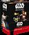 Jogo Star Wars Destiny Pacotes de Expansão - Box Império em Guerra c/36 - Imagem 3