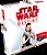 Jogo Star Wars Destiny para Dois Jogadores - Imagem 1