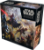 Jogo Star Wars Legion Core Set - Imagem 1