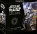 Jogo Star Wars Legion Expansão Stormtroopers - Imagem 1