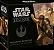 Jogo Star Wars Legion Expansão Troopers Rebeldes - Imagem 1