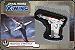 Jogo Star Wars X-Wing Expansão Bombardeiro da Resistência - Imagem 3