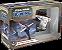 Jogo Star Wars X-Wing Expansão Bombardeiro da Resistência - Imagem 1