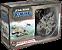 Jogo Star Wars X-Wing Expansão Heróis da Resistência - Imagem 1