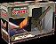 Jogo Star Wars X-Wing Expansão Hound's Tooth - Imagem 1