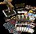 Jogo Star Wars X-Wing Expansão Hound's Tooth - Imagem 2