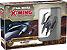 Jogo Star Wars X-Wing Expansão IG-2000 - Imagem 1