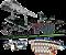 Jogo Star Wars X-Wing Expansão Imperial Raider - Imagem 2