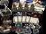 Jogo Star Wars X-Wing Expansão Caça Kihraxz  - Imagem 2