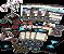 Jogo Star Wars X-Wing Expansão K-Wing - Imagem 2