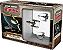 Jogo Star Wars X-Wing Expansão Mais Procurados - Imagem 3