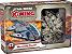 Jogo Star Wars X-Wing Expansão Millennium Falcon - Imagem 4