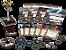Jogo Star Wars X-Wing Expansão Nave de Ataque Auzituck - Imagem 2