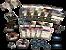 Jogo Star Wars X-Wing Expansão Scurrg H-6 Bomber - Imagem 2