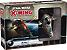 Jogo Star Wars X-Wing Expansão Slave 1 - Imagem 1