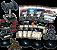 Jogo Star Wars X-Wing Expansão TIE Punisher - Imagem 2