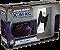 Jogo Star Wars X-Wing Expansão TIE Silencer - Imagem 1