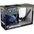 Jogo Star Wars X-Wing Expansão Upsilon-class Shuttle - Imagem 1