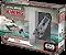 Jogo Star Wars X-Wing Expansão U-wing - Imagem 1