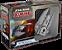 Jogo Star Wars X-Wing Expansão VT-49 Decimator - Imagem 1